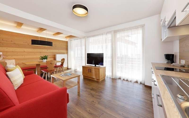 apartment-alpenrose (1)