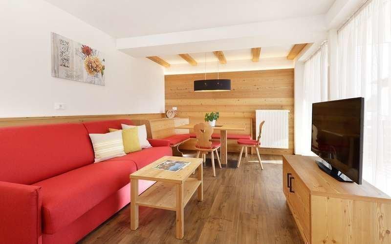 apartment-alpenrose (2)