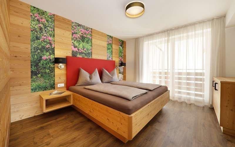 apartment-alpenrose (3)