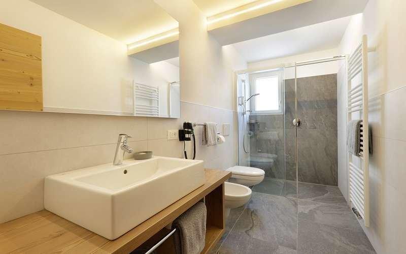 apartment-alpenrose (4)