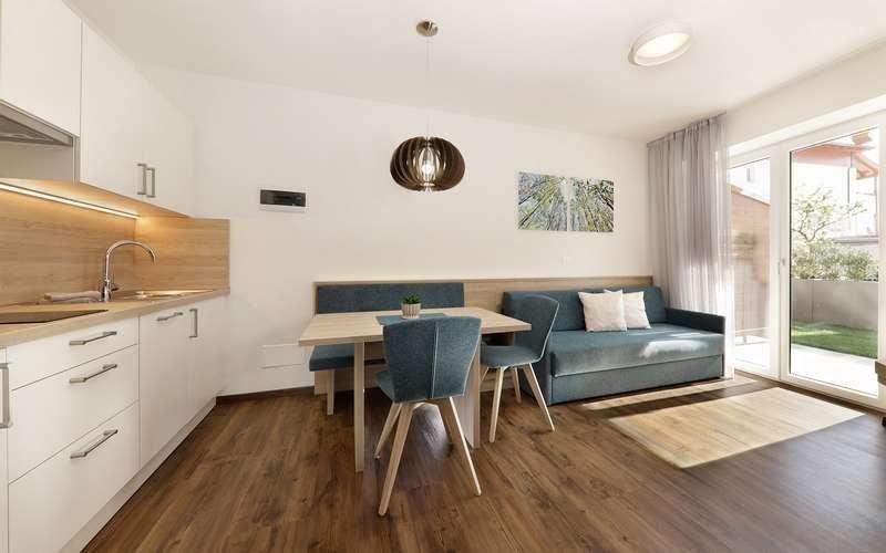apartment-garten (1)