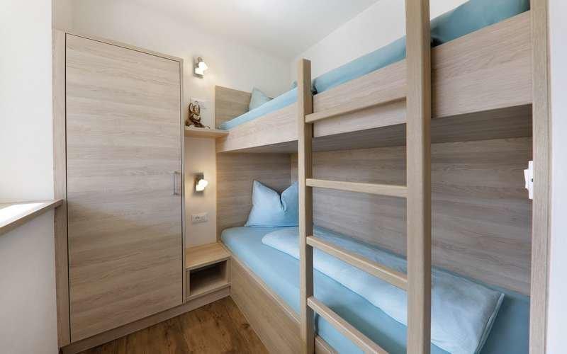 apartment-garten (3)