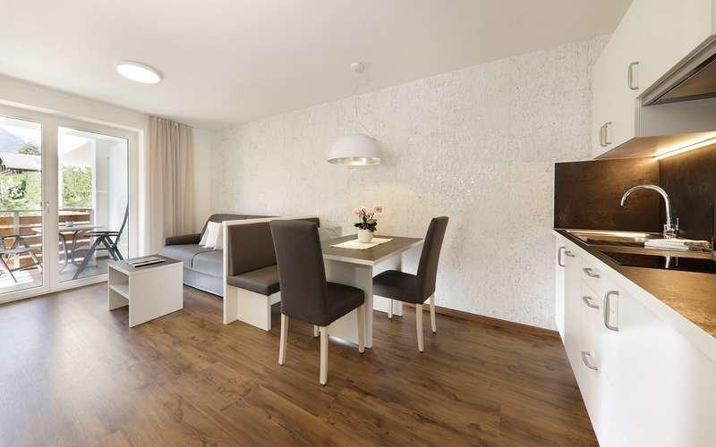 apartment-jasmin (1)