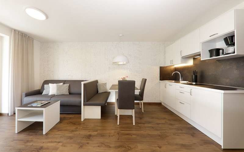 apartment-jasmin (2)