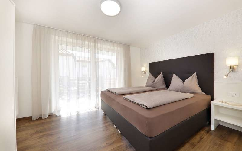 apartment-jasmin (3)