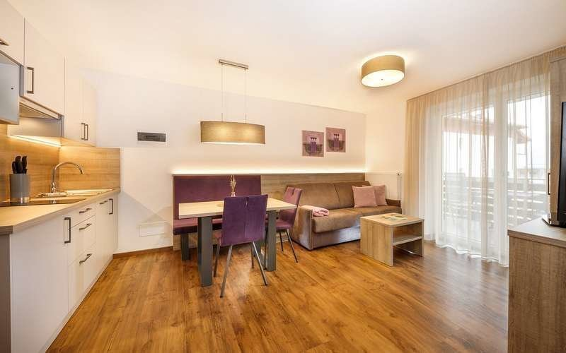 apartment-lavendel (1)