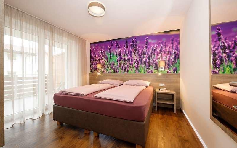 apartment-lavendel (2)
