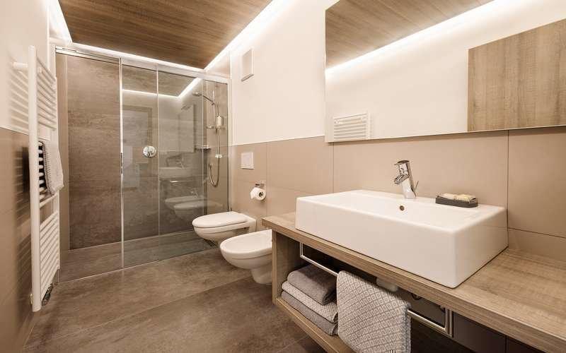 apartment-lavendel (3)