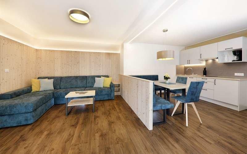 apartment-nelke (1)