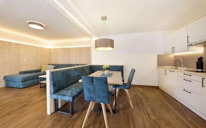 apartment-nelke (2)