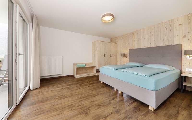 apartment-nelke (3)