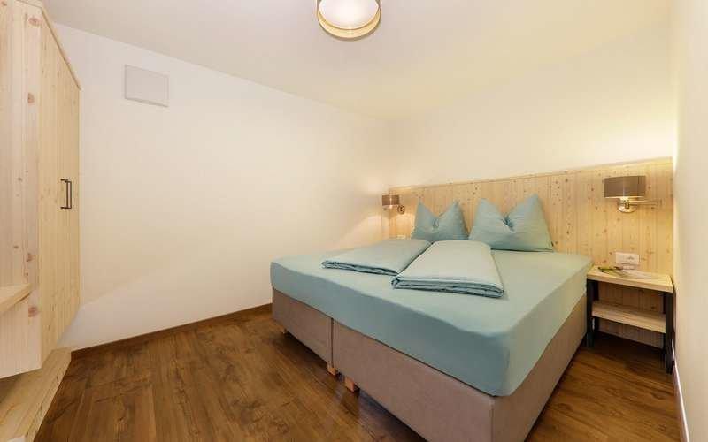 apartment-nelke (6)
