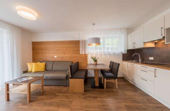 appartamenti-in-scena 6