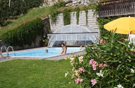 residence-nelkenstein-con-piscina 2