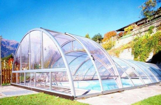residence-nelkenstein-con-piscina 3
