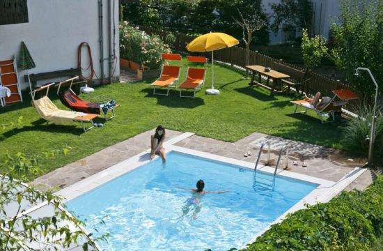 residence-nelkenstein-con-piscina 4