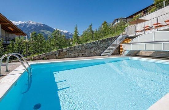 residence-nelkenstein-mit-schwimmbad-3