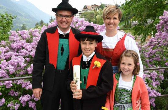 residence-nelkenstein-schenna-meraner-land-suedtirol (19)