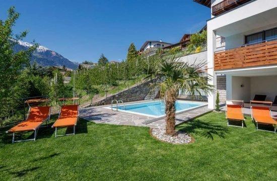 residence-nelkenstein-schenna-meraner-land-suedtirol (30)