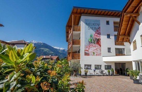 residence-nelkenstein-schenna-meraner-land-suedtirol (37)