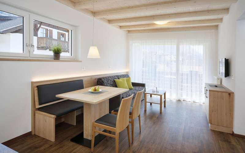 residence-nelkenstein-wohnung-hirzer (3)