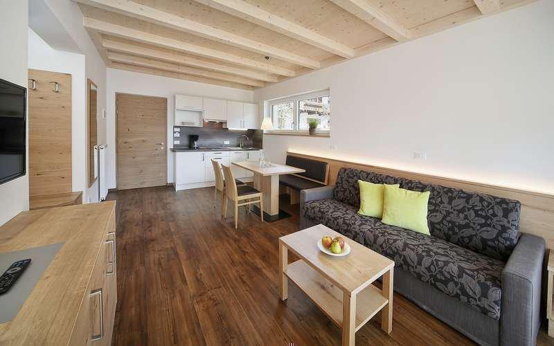 residence-nelkenstein-wohnung-hirzer (4)