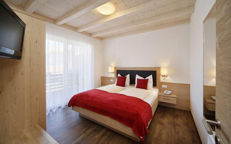 residence-nelkenstein-appartamento-ifinger (1)