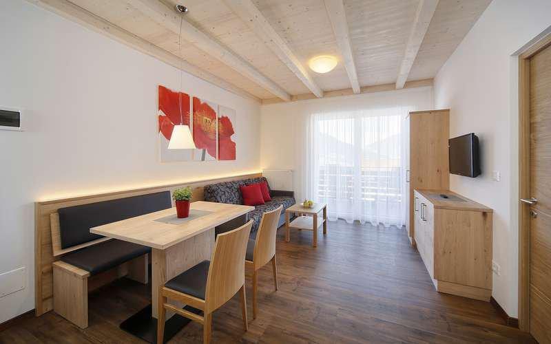 residence-nelkenstein-appartamento-ifinger (2)