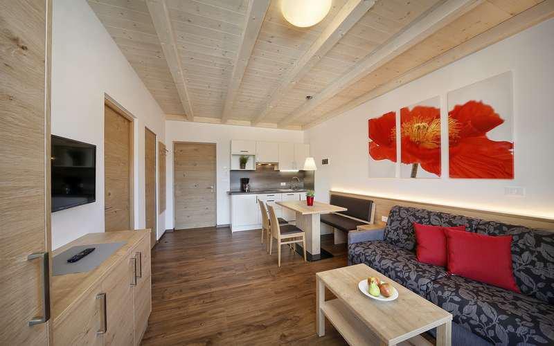 residence-nelkenstein-appartamento-ifinger (3)