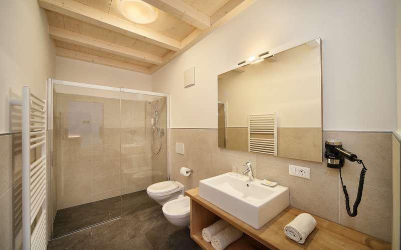 residence-nelkenstein-appartamento-ifinger (4)