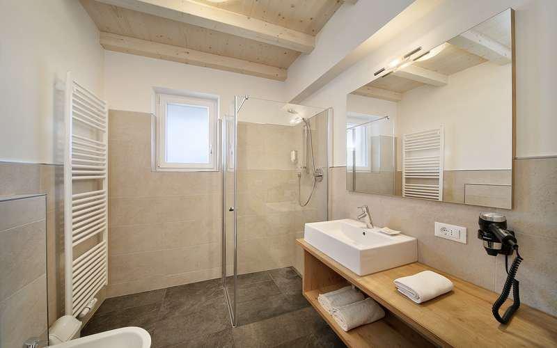 residence-nelkenstein-wohnung-mutspitz (2)
