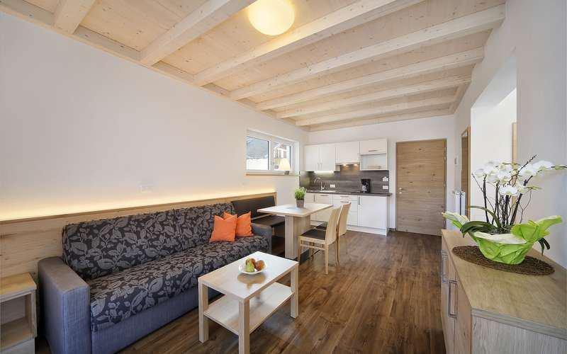 residence-nelkenstein-wohnung-mutspitz (3)