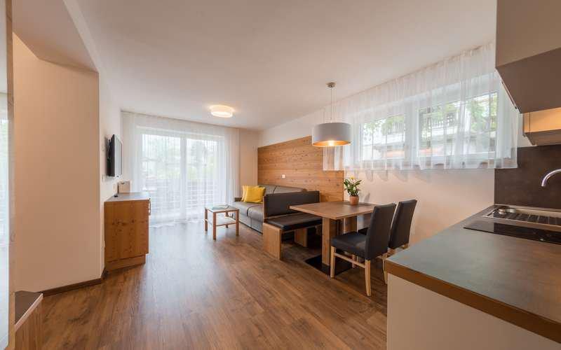 residence-nelkenstein-appartamento-schenna (1)