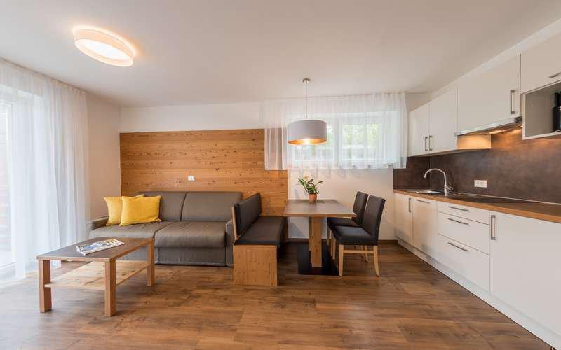 residence-nelkenstein-appartamento-schenna (2)