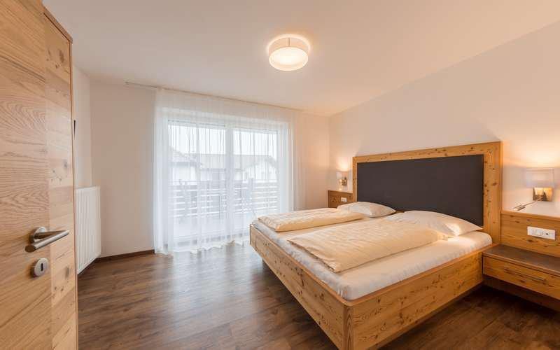 residence-nelkenstein-wohnung-schenna (3)