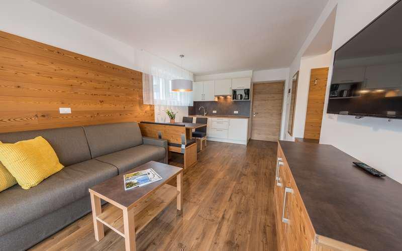 residence-nelkenstein-wohnung-schenna (4)