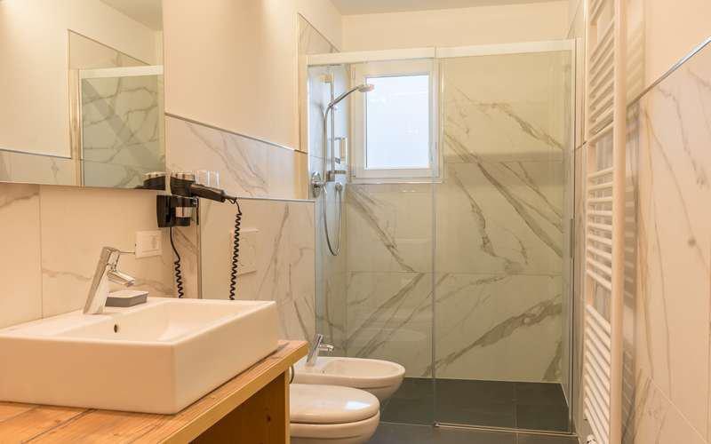 residence-nelkenstein-appartamento-schenna (5)