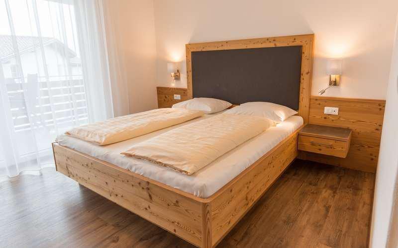 residence-nelkenstein-wohnung-schenna (6)