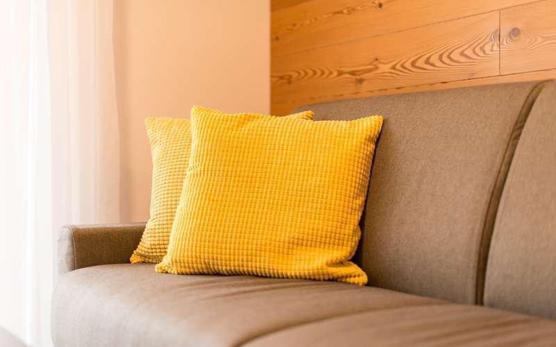 residence-nelkenstein-appartamento-schenna (7)