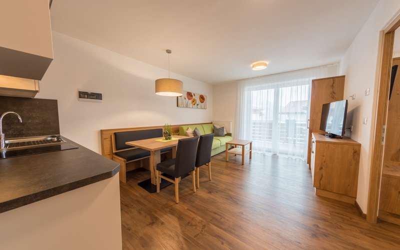 residence-nelkenstein-appartamento-st-georgen (1)