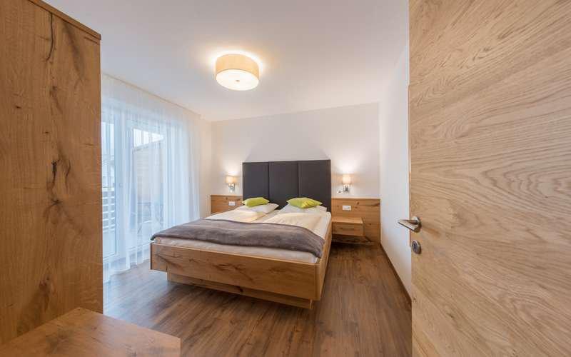 residence-nelkenstein-appartamento-st-georgen (2)