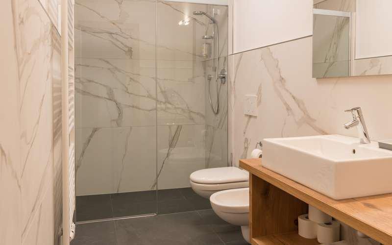 residence-nelkenstein-appartamento-st-georgen (3)