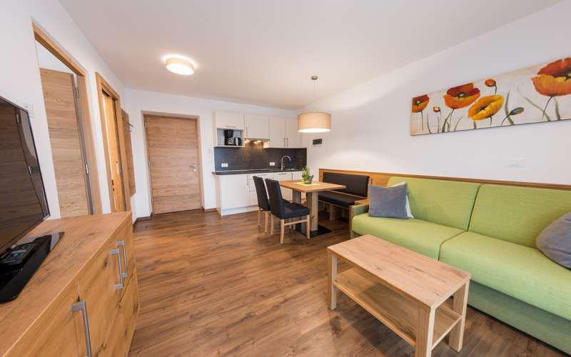 residence-nelkenstein-appartamento-st-georgen (4)
