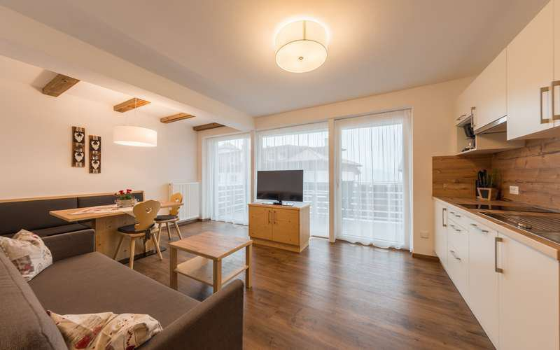 residence-nelkenstein-appartamento-tirol (1)