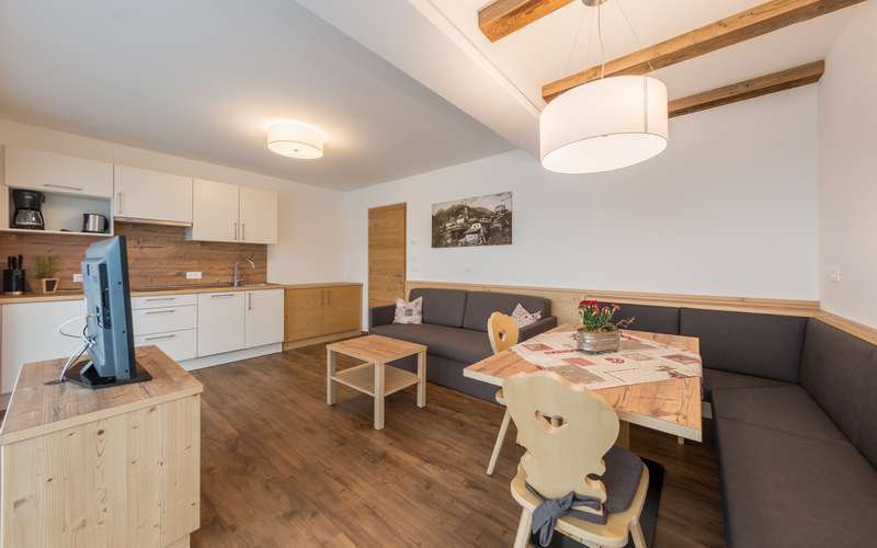 residence-nelkenstein-appartamento-tirol (2)