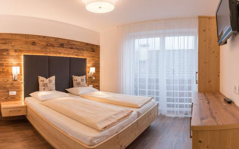 residence-nelkenstein-appartamento-tirol (3)