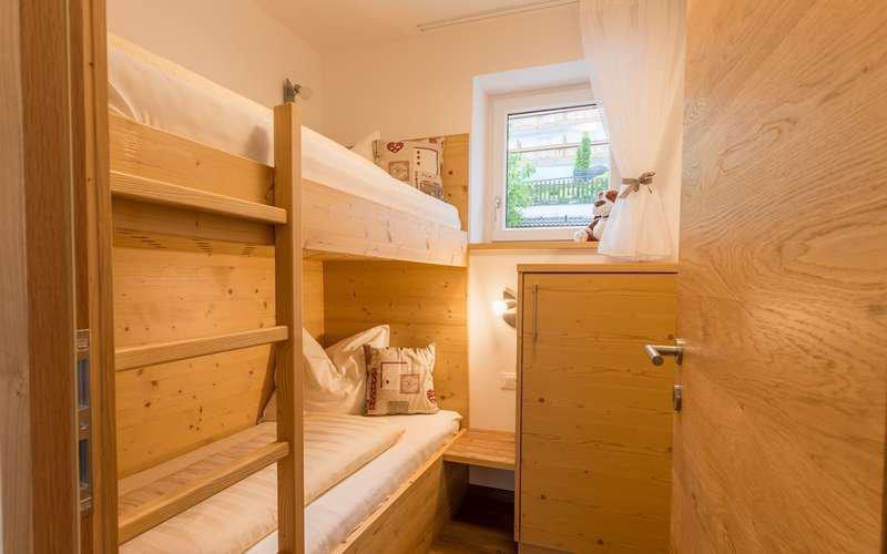 residence-nelkenstein-appartamento-tirol (4)
