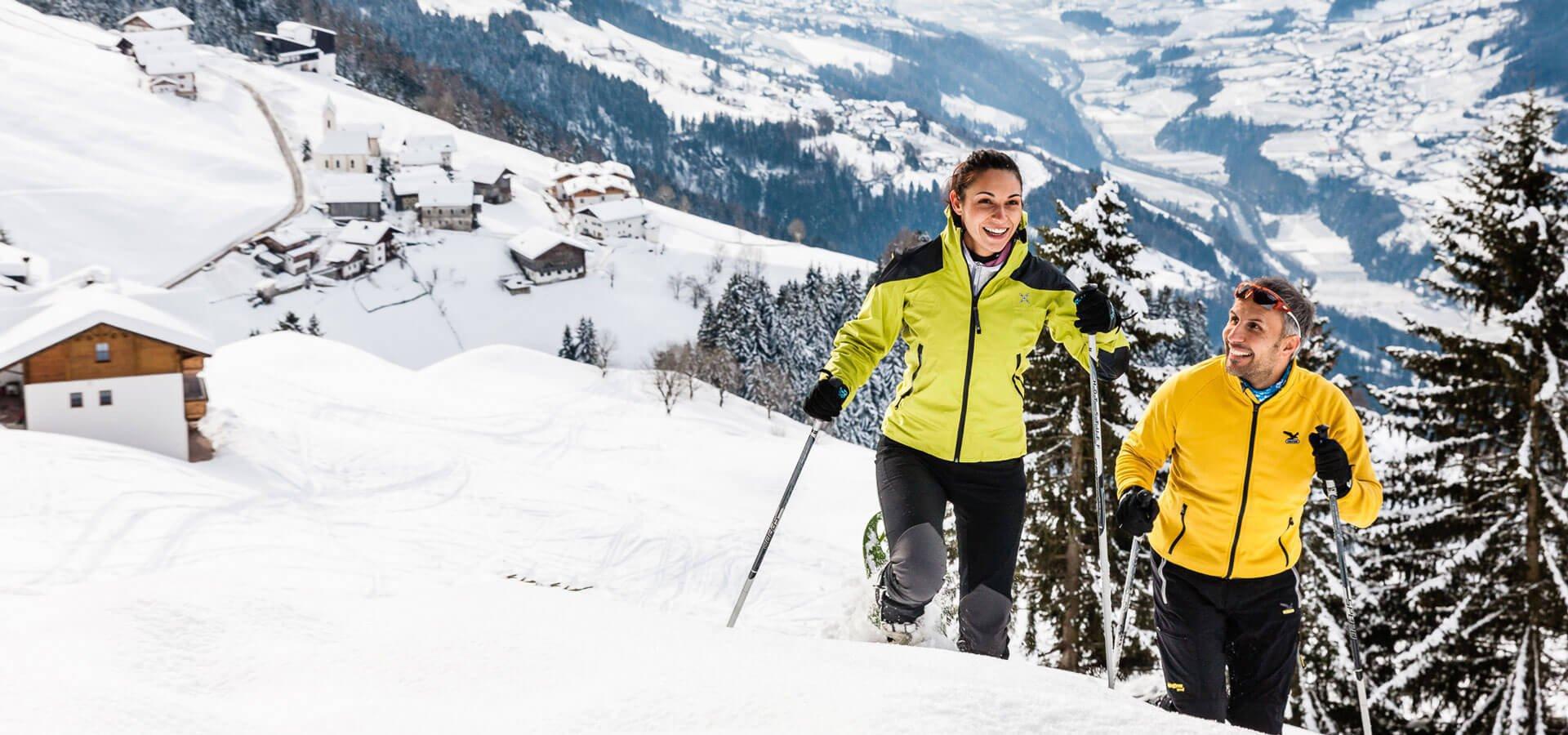 schneeschuhwandern-bei-meran
