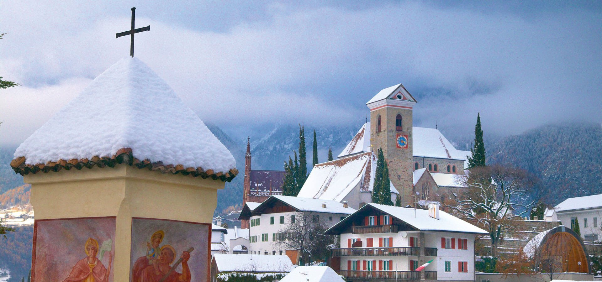 skiurlaub-bei-meran