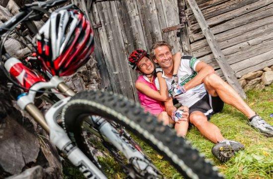 urlaub-im-meraner-land-mountainbike (2)